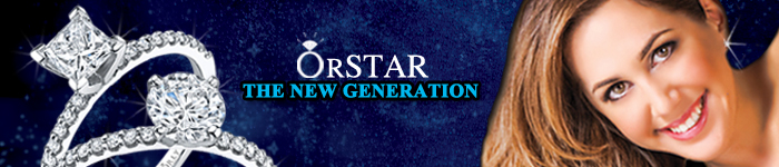 OrSTAR