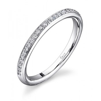 OrStar Diamond Band
